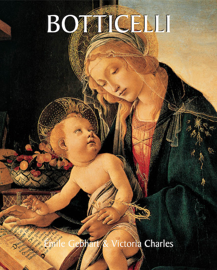 Botticelli - Français