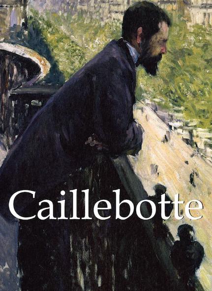 Caillebotte - Deutsch