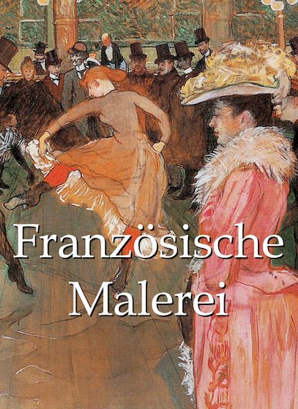 Französische Malerei - Deutsch