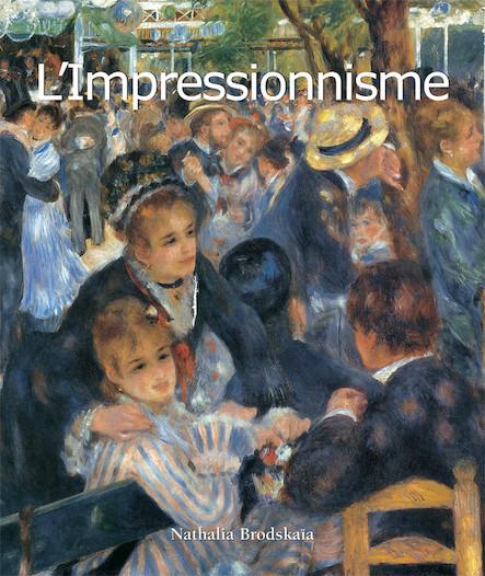 L'Impressionnisme - Français