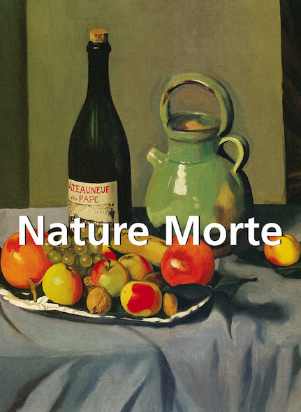 Nature Morte - Français