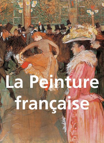 La Peinture française - Français