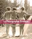 La Photographie érotique - Français