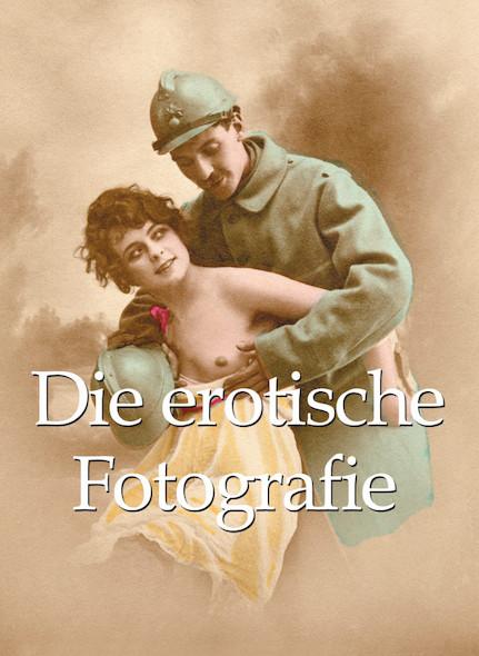 Die erotische Fotografie - Deutsch