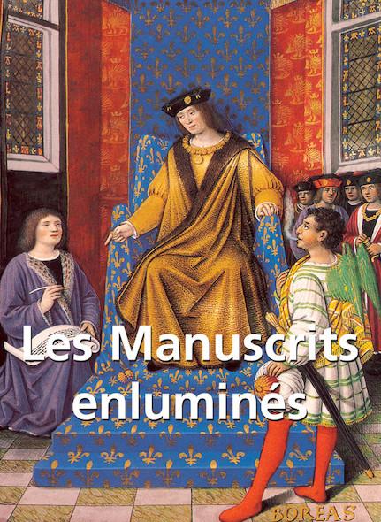 Les Manuscrits enluminés - Français