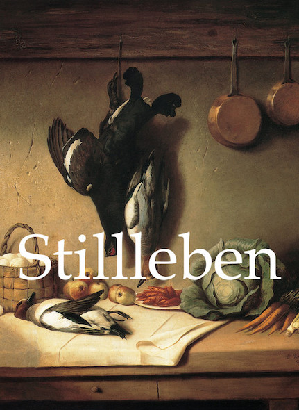 Stillleben - Deutsch