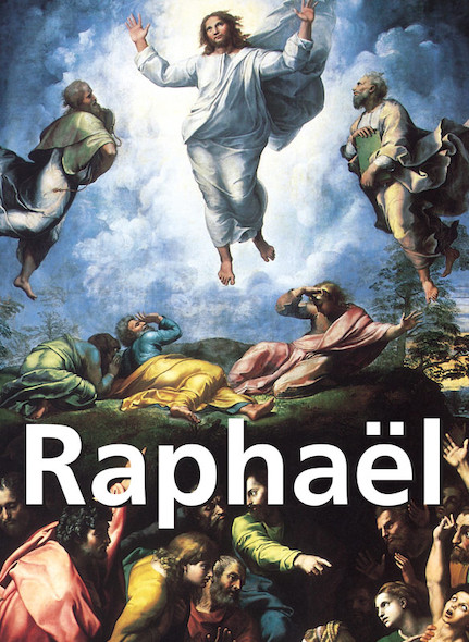 Raphaël - Français