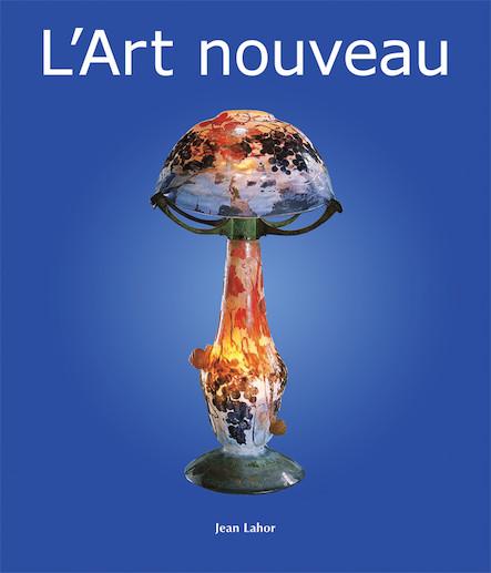 L'Art nouveau - Français