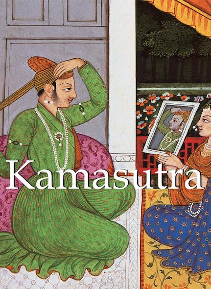 Kamasutra - Deutsch