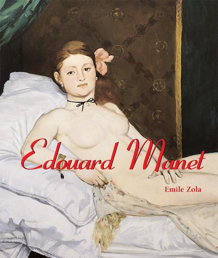 Edouard Manet - Français