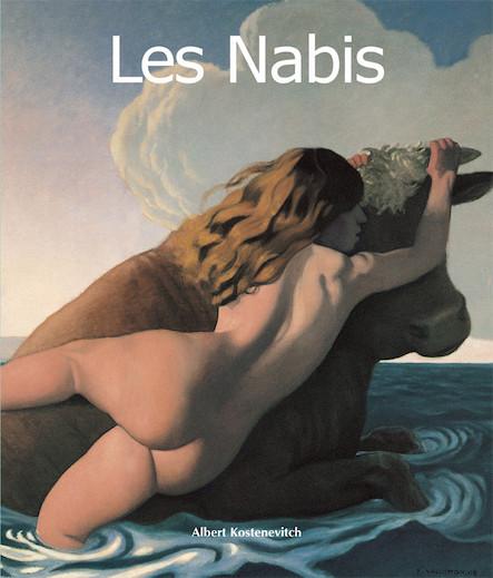 Les Nabis - Français