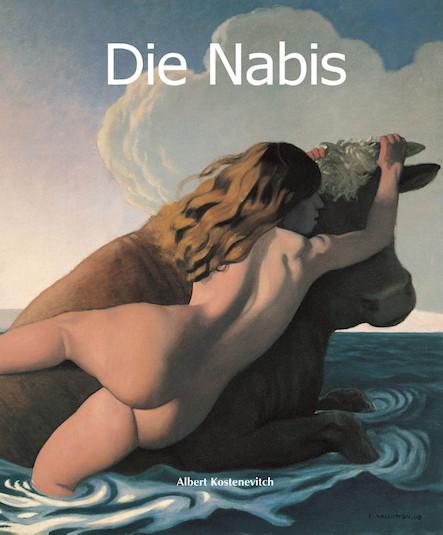 Die Nabis - Deutsch