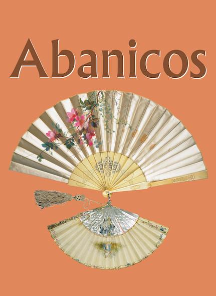Abanicos - Español