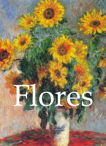 Flores - Español