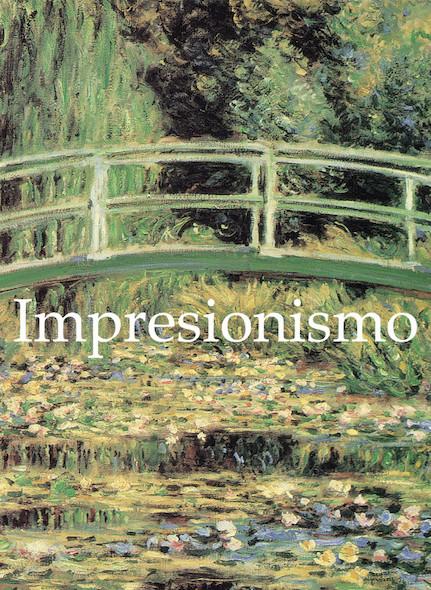 Impresionismo - Español