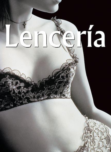 Lencería - Español