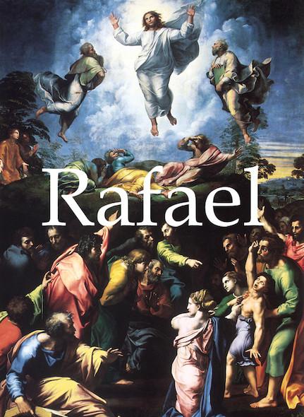 Rafael - Español