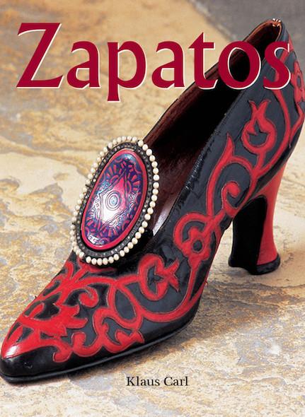 Zapatos - Español