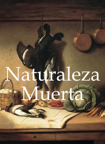 Naturaleza Muerta - Español