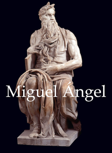 Miguel Angel - Español