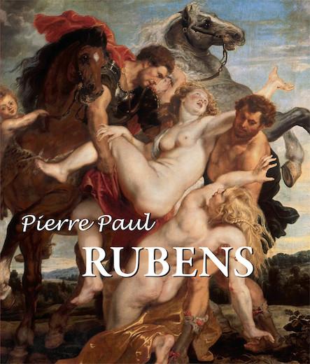 Pierre Paul Rubens - Français