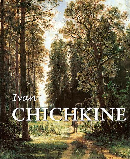 Ivan Chichkine - Français