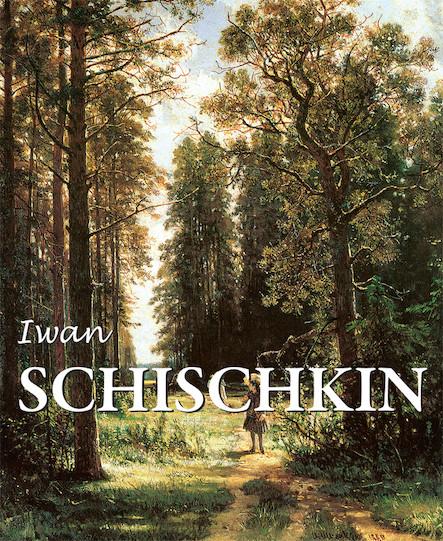 Iwan Schischkin - Deutsch