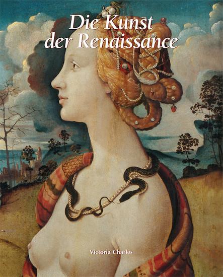 Die Kunst der Renaissance - Deutsch