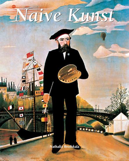 Naive Kunst - Deutsch