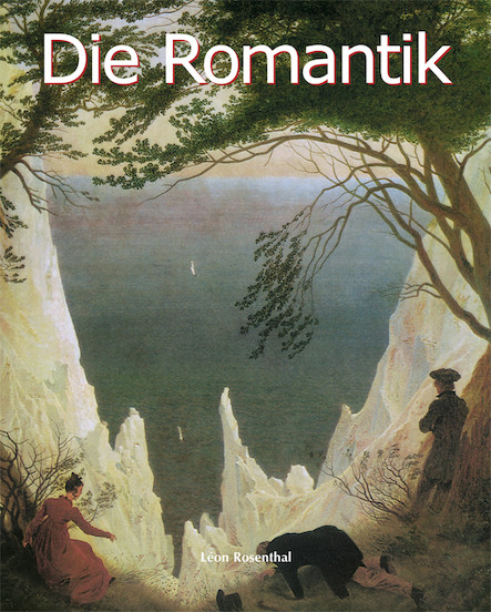 Die Romantik - Deutsch