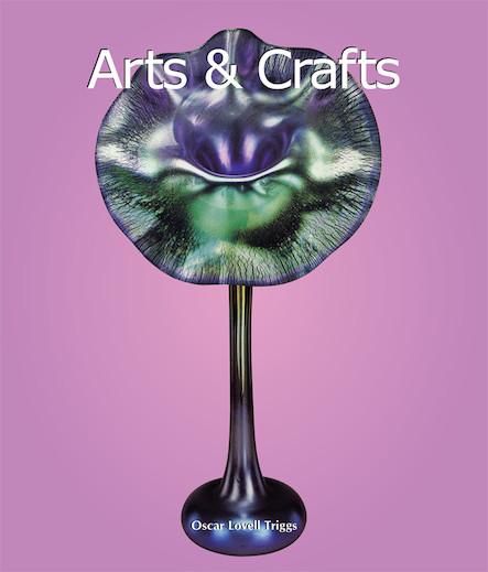 Arts & Crafts - Deutsch