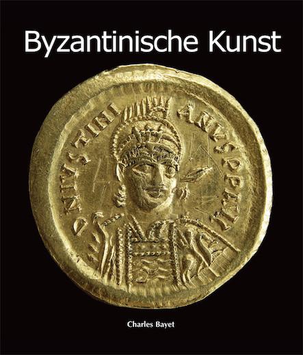 Byzantinische Kunst - Deutsch
