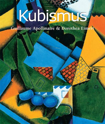 Kubismus - Deutsch