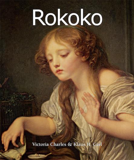 Rokoko - Deutsch