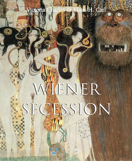 Wiener Secession - Deutsch