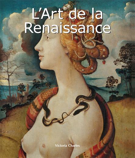 L'Art de la Renaissance - Français