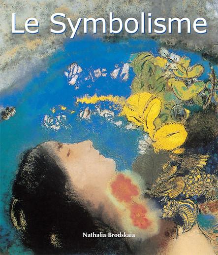 Le Symbolisme - Français