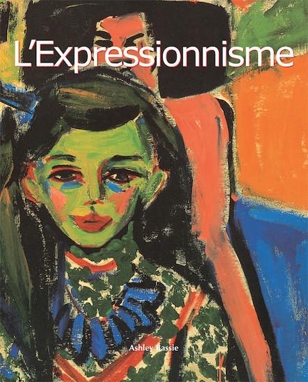 L'Expressionnisme - Français