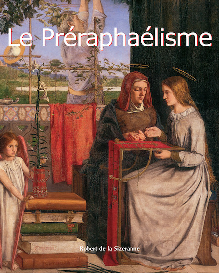 Le Préraphaélisme - Français