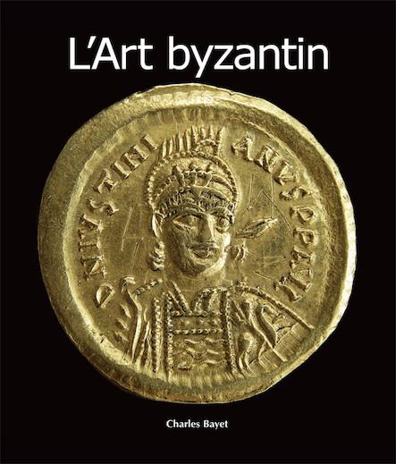 L'Art byzantin - Français