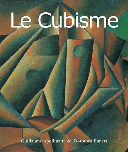 Le Cubisme - Français