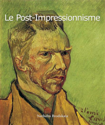 Le Post-Impressionnisme - Français