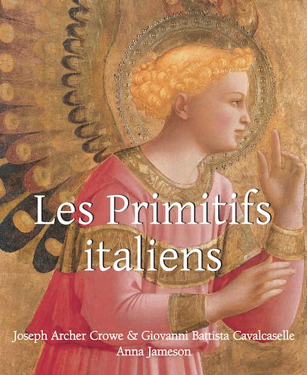 Les Primitifs Italien - Français