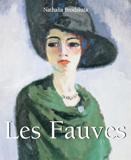 Les Fauves - Français