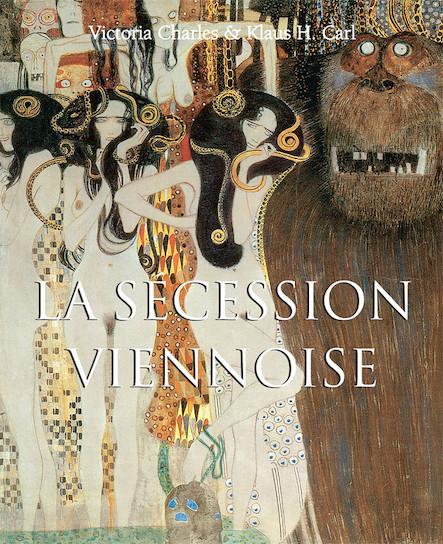 La Sécession Viennoise - Français