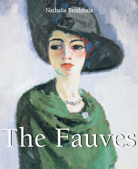The Fauves