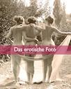 Das erotische Foto - Deutsch