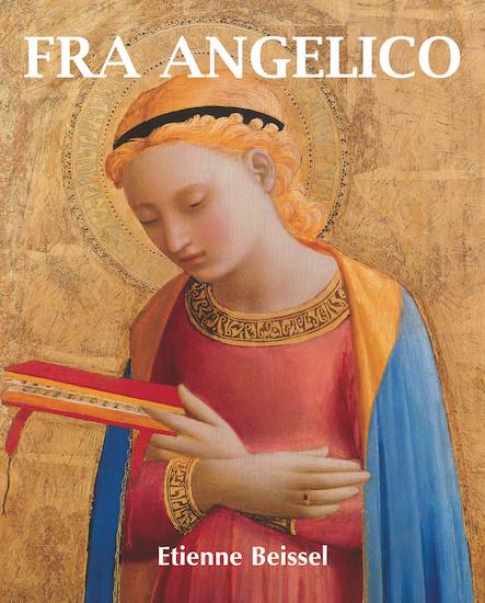Fra Angelico - Français