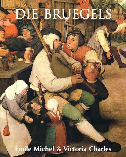 Die Bruegels - Deutsch