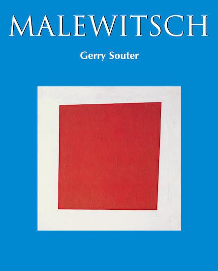 Malewitsch - Deutsch